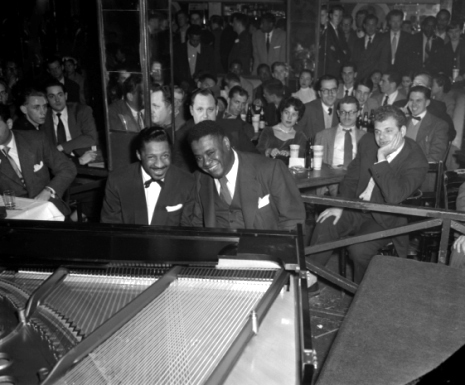 Eroll_Garner_and_Art_Tatum_at_Birdland_1952__Marcel_Fleiss_Small_AG