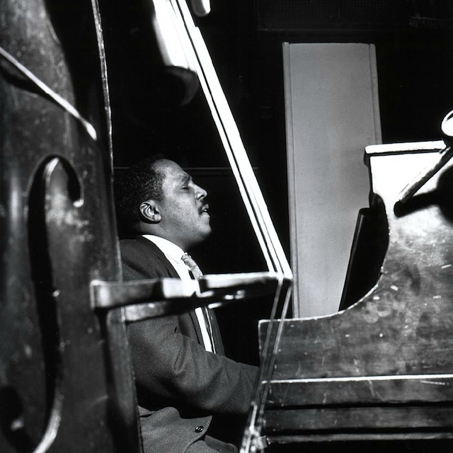 bud-powell-rehearsal-for-22scene-changes22-session-birdland-new-york-ny-december-1958 2