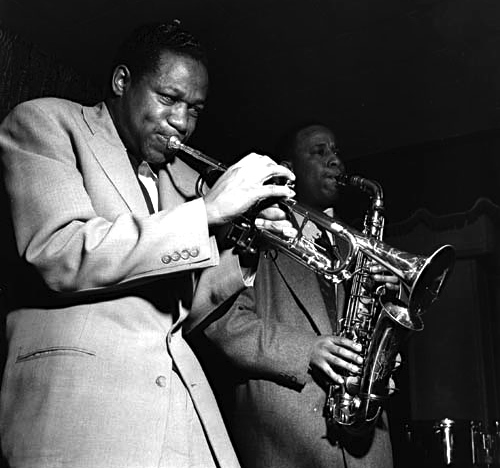 clifford-brown-1954