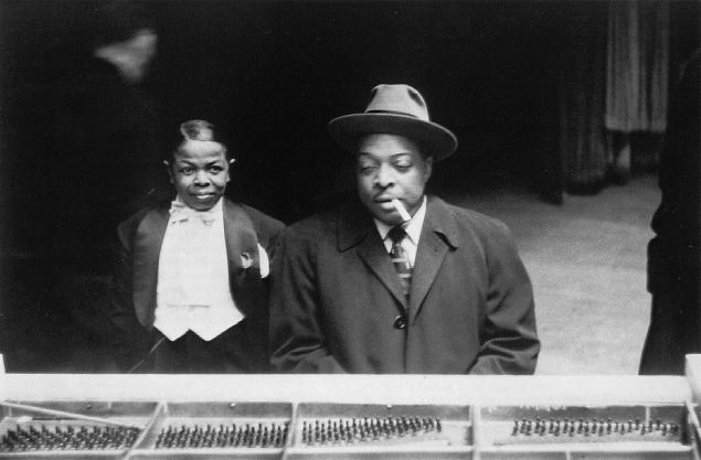 friedlander_marquette_and_basie